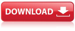 imagem contendo um botão para download